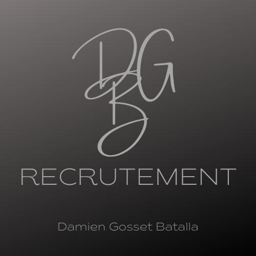 DGB RECRUTEMENT
